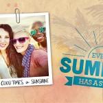 Summer Primary Webslider