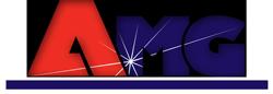 Arcadia Manufacturing Group Logo