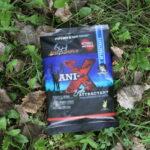 Ani-Logics Ani-X Scent Attractant