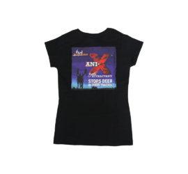 ani-logics ani-x womens t-shirt-back