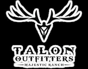 Talon Outfitters Logo