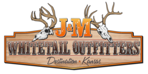 J & M Whitetail Outfitters
