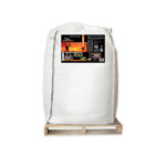 ani-supplement gold spin 1 ton tote