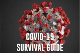 COVID-19-SURVIVAL-GUIDE
