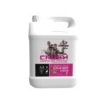 Crush Sugar Beet Liquid Deer Attractant