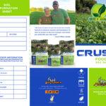 Crush Seeds of Science Soil Sample Test Brochure-1