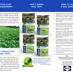 Crush Seeds of Science Soil Sample Test Brochure-2