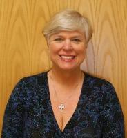 Dana Merritt