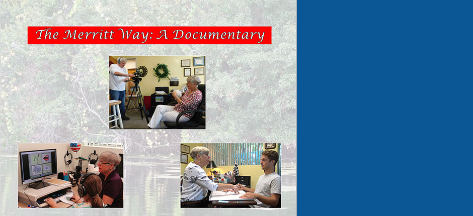 The Merritt Way Documentary