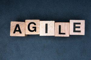 agile_2