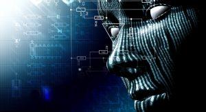 xl_31692394-artificial-intelligence-binary-resized