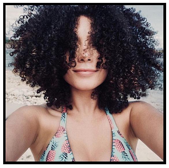 Salon Vaso Miami Beach Pop Up in New York - Get Ink Pr