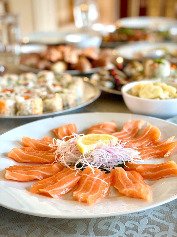 Sushi Den Best Takeout Denver 5280 Magazine - Get Ink PR