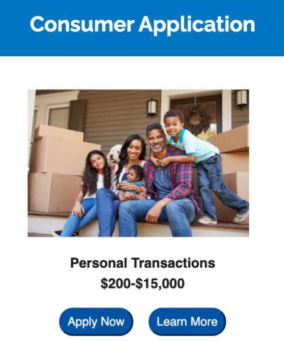 consumer-application-financing-slingnsteel