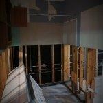 sell my ugly house in houston energy corridor