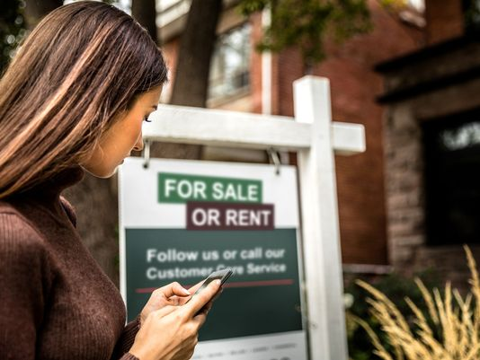 Selling Your House: How To Stand Out In A Buyers Market in San Antonio