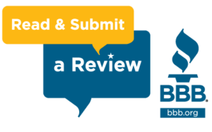 bbb better business bureau review for best house buying company in austin houston san antonio