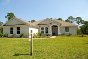 Why Selling Land Is Different Than Selling Your House In Tx