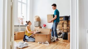 Cheap Upgrades That Make A Big Impact When Selling Your House in San Antonio