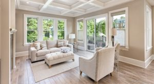 4 Staging Tips To Help You Sell Fast in San Antonio