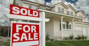 6 Signs It Might Be Time to Sell Your Home in Austin