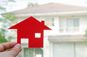 4 No Stress Tricks for Preparing to Sell an Inherited Property in Houston