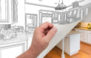4 Tips to Flip a House in Houston