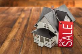 Important Is The Asking Price When Selling A House In Austin TX?