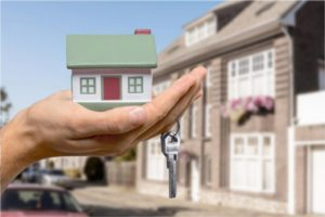 How To Save money When Selling Your Investment Property