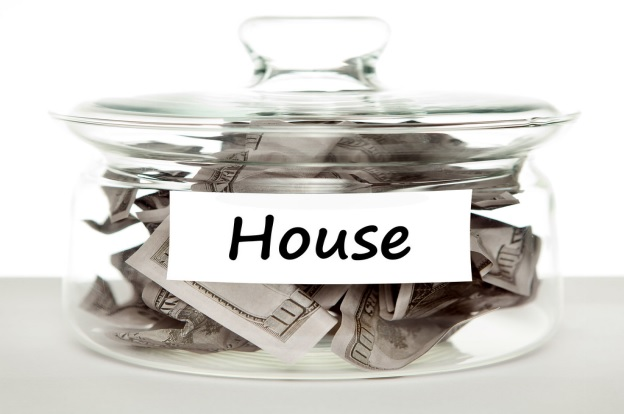 House payments