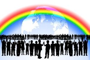 rainbow-84829_640
