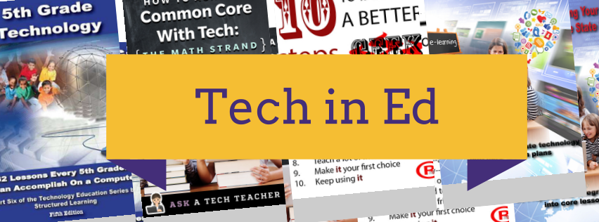 tech ed