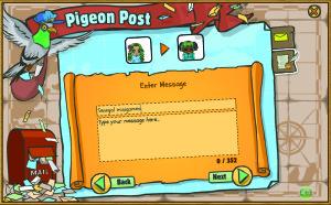 pigeon_post