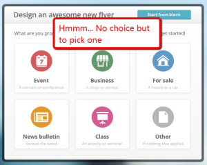 web tool