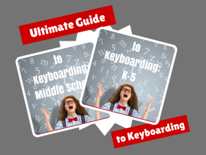 Ultimate Guide--2 volumes