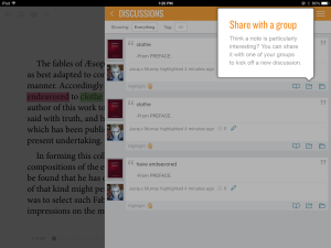 subtext--read discuss annotate share comments