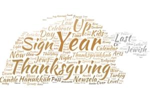 tagul thanksgiving2