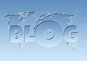 blog-489506_640
