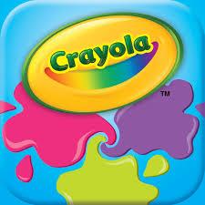 crayola6