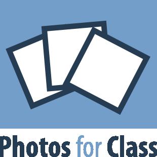 child-safe online photos