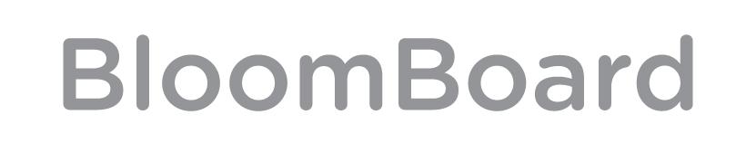 BloomBoard logo