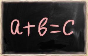 math tech resources