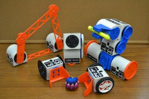linkbot labs