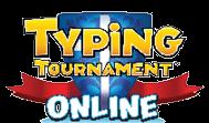 typing tournament