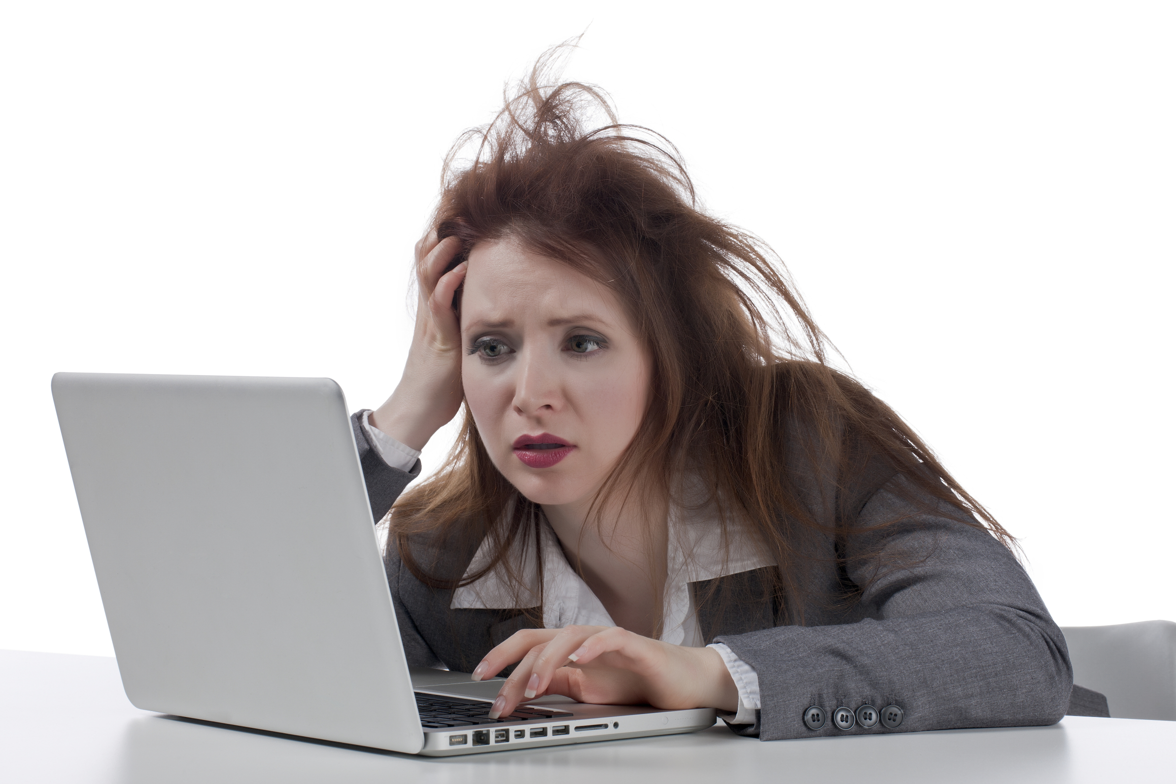 unplugged computer activities