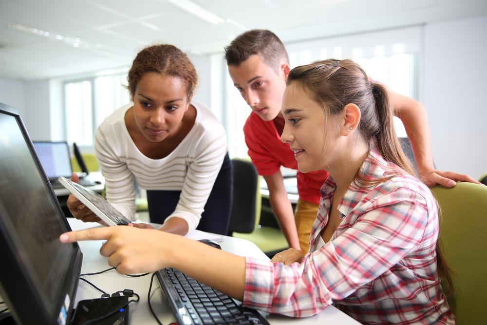 classroom management tools