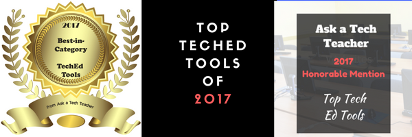top teched tools