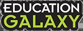 education galaxy