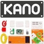 kano from sunburst