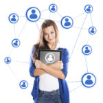 Tech Ed Resources for your Class–Digital Citizenship Curriculum